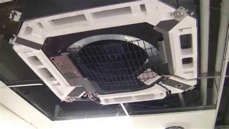 Ac Samsung Triangle 3 4 Pk daikin vrv s flat ceiling cassette ductless split ac