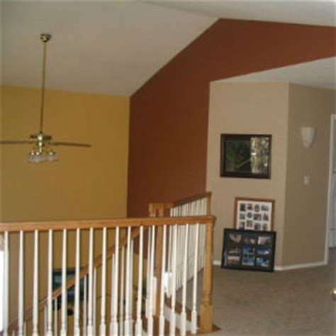 ta house painters paint job prices for your home how much to paint a house