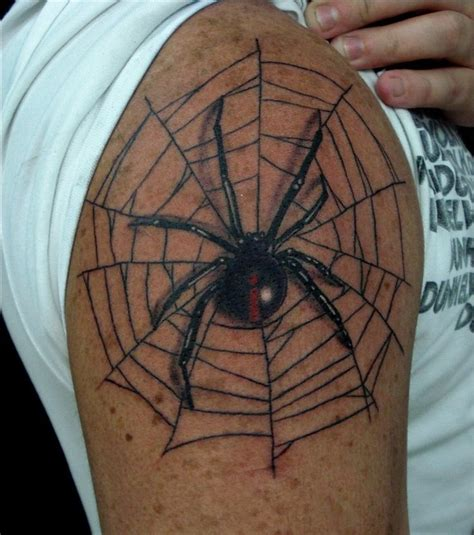spider henna tattoo 27 best images about tatoo on lace henna