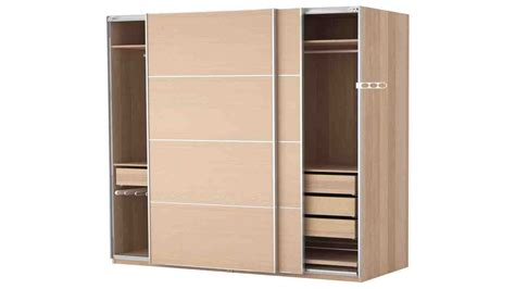 ikea wardrobe armoire armoire closet ikea home furniture design