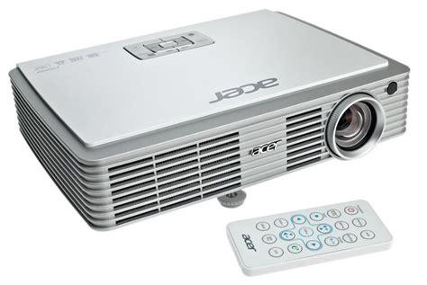 Led Projector Acer acer k330 projector acer k330 projector projectors