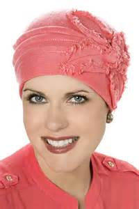 hair colour u can use during chemo butterfly fringe beanie hats for cancer patients chemo