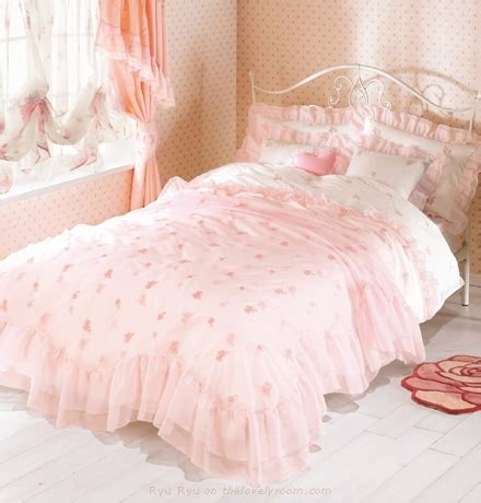 pink princess bedroom pink princess bedroom sets lovely room kids stuff