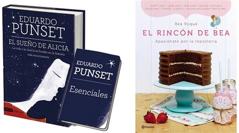 el cortes ingles libros el corte ingl 233 s libros para regalar esta navidad fans