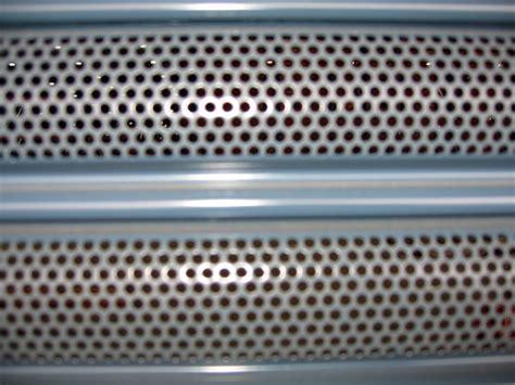 costo persiane in pvc persiane in pvc alluminio modena formigine prezzi