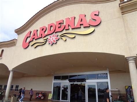 cardenas market in concord ca cardenas es muy magnifico eating las vegaseating las vegas