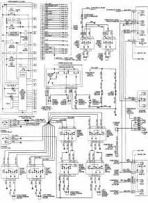 1992 ford bronco alternator wiring diagram ford alternator wiring 82 mustang headlight wiring diagram on 1992 ford bronco alternator wiring diagram