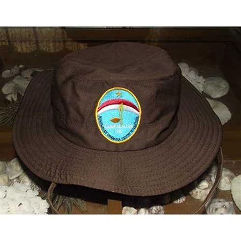 Sepatu Pdh Wanita Sekolah jual topi pramuka sekolah baret topi pdh pdl rimba