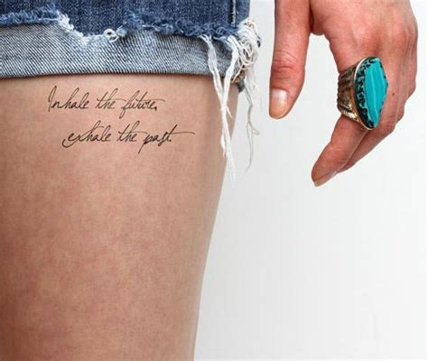 tattoo font delicate best 25 delicate tattoo fonts ideas on pinterest thigh