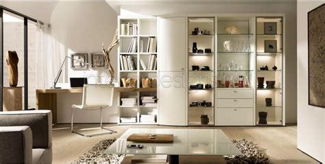 home office interior design pictures мебель для домашнего офиса как сделать комнату