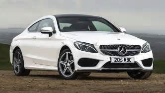 2016 mercedes c class coupe new car sales price