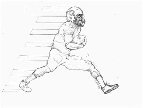 coloring pages oregon ducks free coloring pages of oregon ducks