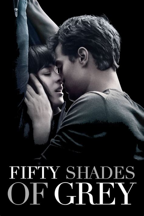 fifty shades of grey movie qvod 75 best fifty shades images on pinterest 50 shades