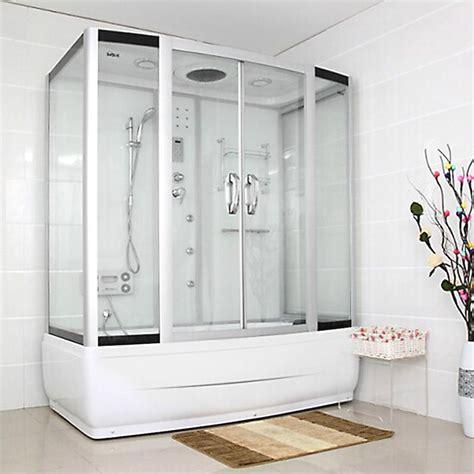 Wie Gestalte Ich Mein Bad by Badezimmertipps Wie Gestalte Ich Mein Bad