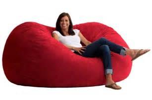 Lovesac Pillow Uk Bean Bag Chair Lounger Breakyourpiggybank
