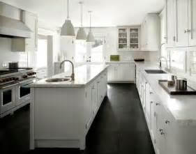 Kitchen Island Sink Backsplash » Home Design 2017