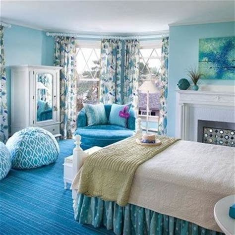 Bedroom Paint Ideas Blue Why Should You Choose A Blue Bedroom Paint Ideas Actual Home
