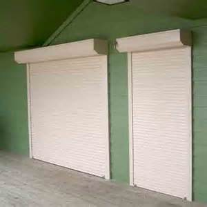 China roller shutter garage door photos amp pictures made in china com