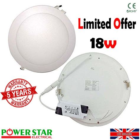 led round ceiling light led round ceiling panel lights
