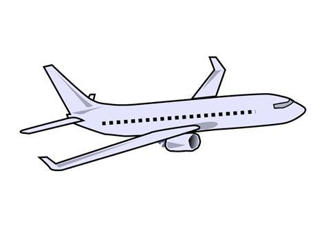 Airplane Printable