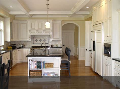 kitchen cabinets inset doors kitchen cabinets inset doors hac0