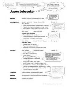 cover letter attention grabber 100 resume attention grabber sales cover letter
