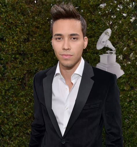 prince royce hairstyle name prince royce hairstyle name latinos celebrities rocking