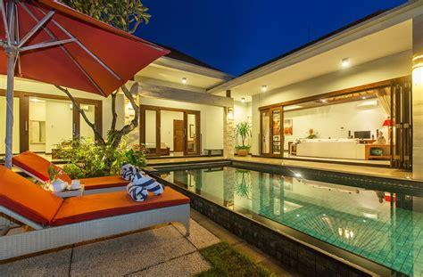 bali villa amabel  bedrooms seminyak  bali villas