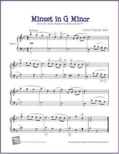 printable music lesson plans great composers print and download do re mi sheet music from the sound of