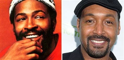 Was Marvin Gaye A Cross Dresser what s going on the marvin gaye is finally in the