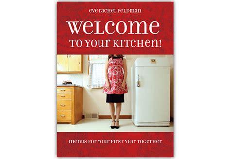 kitchen design books branding print design web design photography pushing