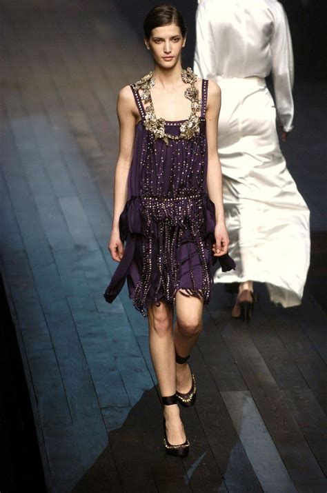 Catwalk Best Dressed 2007 List by 192 Best Images About Fashion Catwalk On