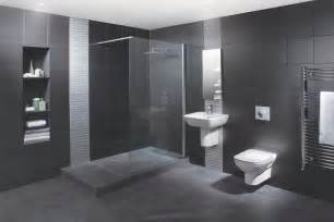 wet rooms cl bathrooms white shower room housetohome co uk