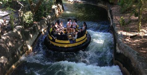 Pass Busch Gardens by Busch Gardens To Celebrate Passholders With Sidewalk