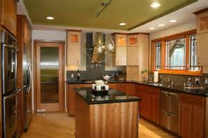 kitchen island sizes kitchen island sizes kitchen contemporary with breakfast