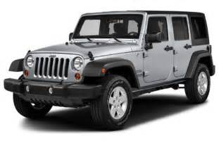 2017 Jeep Wrangler Redesign 2017 Jeep Wrangler Unlimited Sport Changes Jeep Latitude