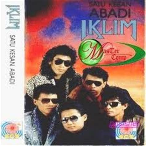 download mp3 full album iklim saleem downloads lagu malaysia saleem iklim dialah segalanya