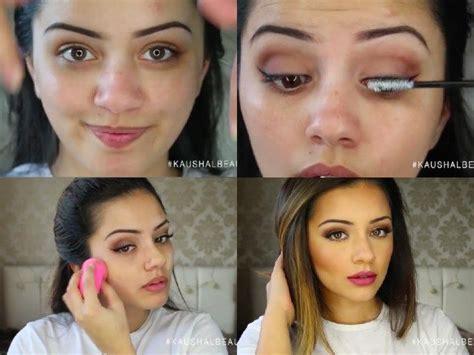 tutorial lipstik kylie jenner 57 best images about kaushal beauty on pinterest