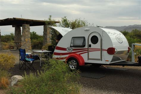 all things trailer 17 best images about all things t g teardrop trailer on
