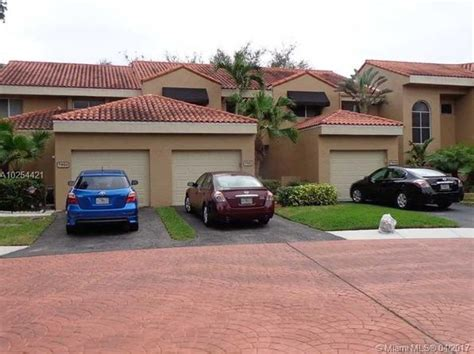 houses for rent in plantation fl townhomes for rent in plantation fl 62 rentals zillow