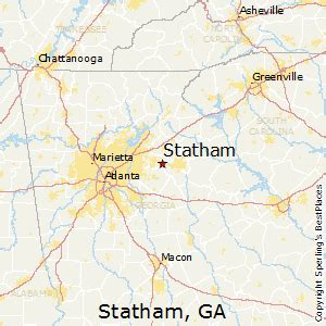houses for rent in statham ga best places to live in statham georgia