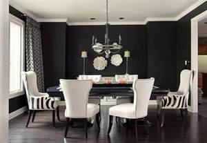 Stunning Dining Room Design Dark Bown Formal Dining Room Sets » Ideas Home Design