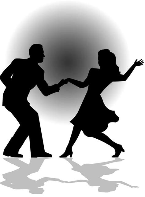 modern swing dance music big band extravaganza may 3 in perth classic theatre