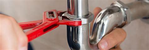 foster plumbing plumbing services douglasville ga