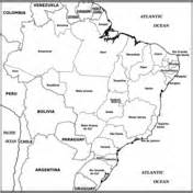 coloring page map of brazil brazil coloring pages free coloring pages