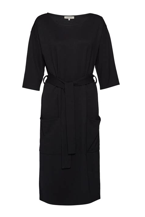 Dress 816 By page 816 shop s dresses skirts