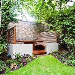 Garden Design Ideas Small Gardens Small Garden Ideas Garden Design Ideas