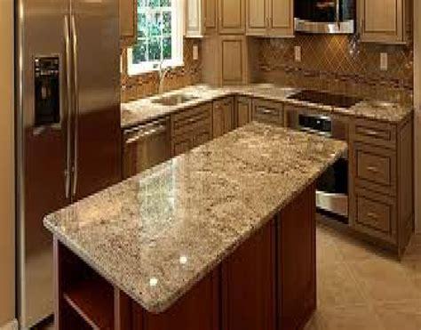 granite countertop inc kitchen countertops