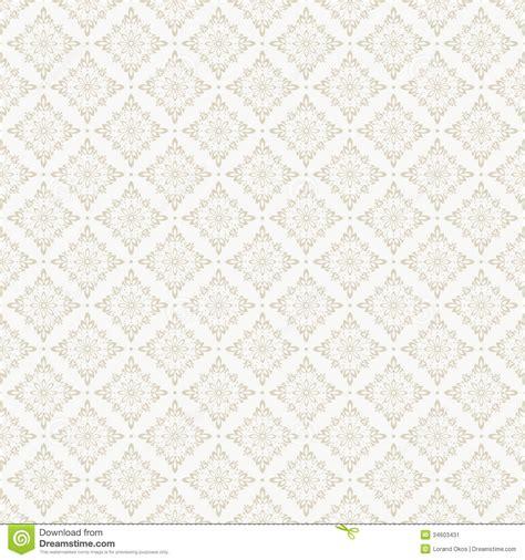 white vintage pattern floral vintage background pattern stock image image