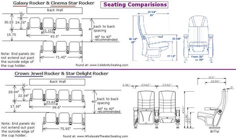 home theater seating design tool image gallery seating layout